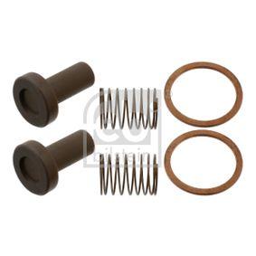 FEBI BILSTEIN Kit riparazione, Pompa carburante 07879 acquista online 24/7