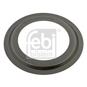 buy FEBI BILSTEIN Cover Plate, dust-cover wheel bearing 08090 at any time