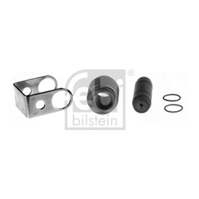 FEBI BILSTEIN Kit riparazione, Rullo ganascia freno 08143 acquista online 24/7