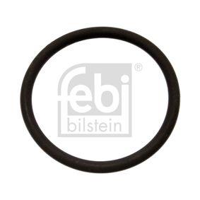 FEBI BILSTEIN уплътнителен пръстен, спирачни челюсти 08145 купете онлайн денонощно