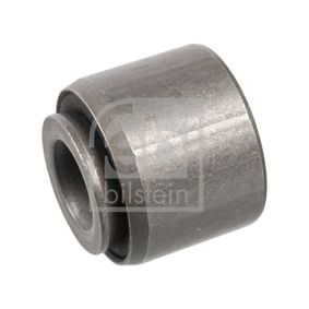 buy FEBI BILSTEIN Mounting, alternator 08269 at any time