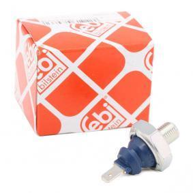 compre FEBI BILSTEIN Interruptor de pressão do óleo 08466 a qualquer hora