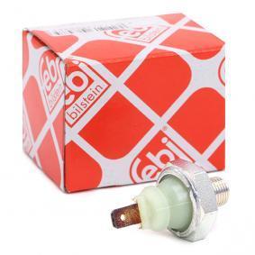 compre FEBI BILSTEIN Interruptor de pressão do óleo 08485 a qualquer hora