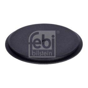 Compre FEBI BILSTEIN Tampa, alavanca de tensor 08496