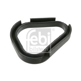 buy FEBI BILSTEIN Gasket, cylinder head cover 08609 at any time