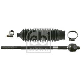 FEBI BILSTEIN Kit riparazione, Giunto assiale, Barra d'accoppiamento 08760 acquista online 24/7