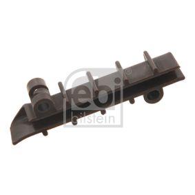 FEBI BILSTEIN направляваща шина (плъзгач), ангренажна верига 09161 купете онлайн денонощно