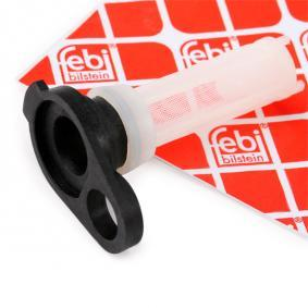FEBI BILSTEIN Filtro carburante 09469 acquista online 24/7