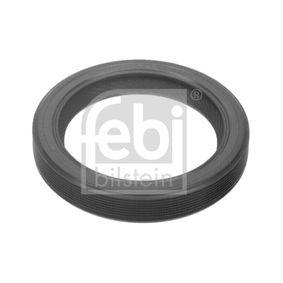 buy FEBI BILSTEIN Shaft Seal, intermediate shaft 09740 at any time