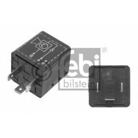 FEBI BILSTEIN сигнализатор 09964 купете онлайн денонощно