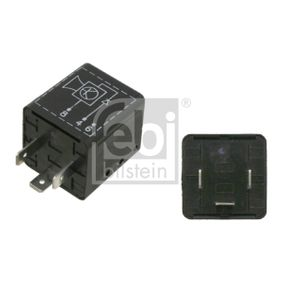 FEBI BILSTEIN Generatore di segnale 09964 acquista online 24/7