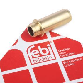 FEBI BILSTEIN Ventilführung 10007 Günstig mit Garantie kaufen