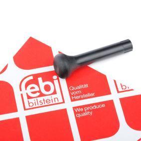 FEBI BILSTEIN Verriegelungsknopf 10029 Günstig mit Garantie kaufen