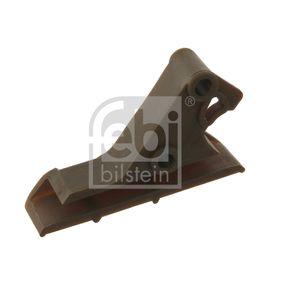 FEBI BILSTEIN направляваща шина (плъзгач), ангренажна верига 10407 купете онлайн денонощно