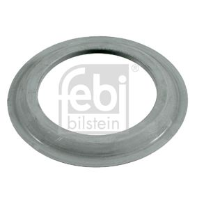 buy FEBI BILSTEIN Cover Plate, dust-cover wheel bearing 10452 at any time