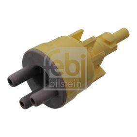 FEBI BILSTEIN supapa, pompa vacuum 10675 cumpărați online 24/24