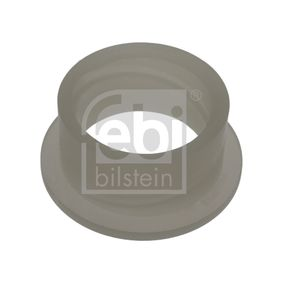 buy FEBI BILSTEIN Bush, driver cab suspension 10896 at any time