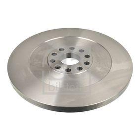 Compre FEBI BILSTEIN Disco de travão 10925