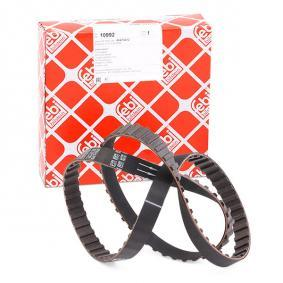 buy FEBI BILSTEIN Timing Belt 10992 at any time
