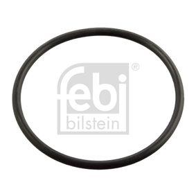 FEBI BILSTEIN Dichtung, Thermostat 11443 Günstig mit Garantie kaufen