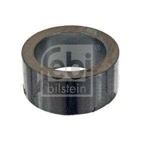 Buy FEBI BILSTEIN Clamp, exhaust system 11583