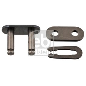 buy FEBI BILSTEIN Link, timing chain 11625 at any time