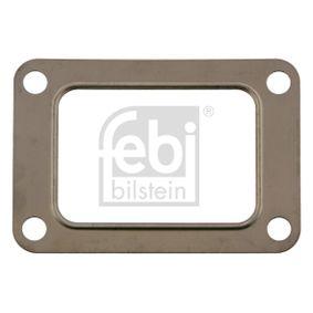FEBI BILSTEIN Guarnizione, Compressore 11899 acquista online 24/7