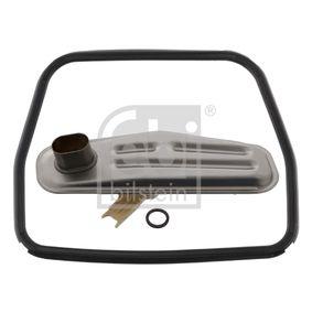 FEBI BILSTEIN Kit componenti, Cambio olio-Cambio automatico 12105 acquista online 24/7