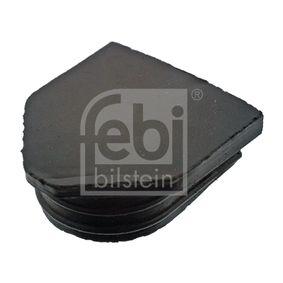FEBI BILSTEIN Tappo, Albero portabilanciere - Foro per montaggio 12310 acquista online 24/7