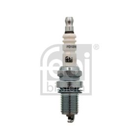 buy and replace Spark Plug FEBI BILSTEIN 13409