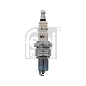 buy and replace Spark Plug FEBI BILSTEIN 13447