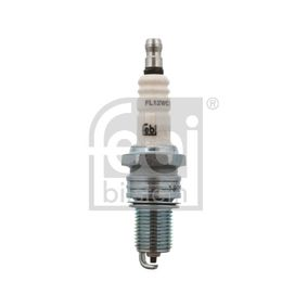 buy and replace Spark Plug FEBI BILSTEIN 13465