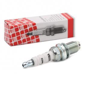buy and replace Spark Plug FEBI BILSTEIN 13518