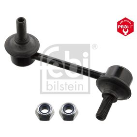 Tändstift 13603 V70 II (SW) 2.4 140 HKR originaldelar-Erbjudanden