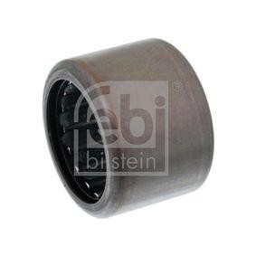 buy FEBI BILSTEIN Pilot Bearing, clutch 14098 at any time