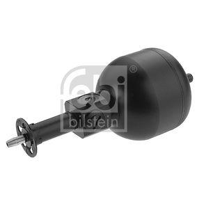acheter FEBI BILSTEIN Accumulateur de pression, freinage 14176 à tout moment