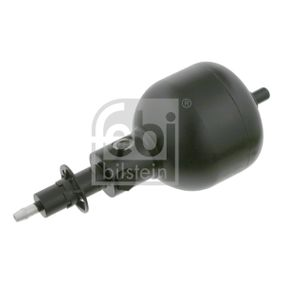 acheter FEBI BILSTEIN Accumulateur de pression, freinage 14178 à tout moment