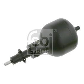 FEBI BILSTEIN Acumulator presiune, frana 14178 cumpărați online 24/24