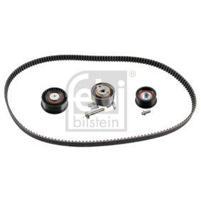 compre FEBI BILSTEIN Rebites, calço de travão de tambor 14351 a qualquer hora