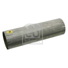 Buy FEBI BILSTEIN Corrugated Pipe, exhaust system 14567