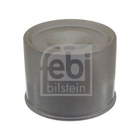 FEBI BILSTEIN Soffietto, Sospensione pneumatica 15114 acquista online 24/7