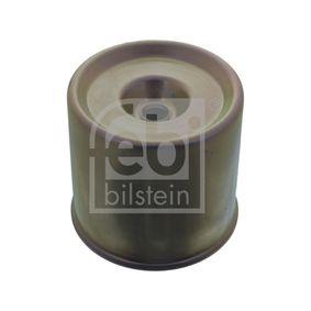FEBI BILSTEIN Soffietto, Sospensione pneumatica 15116 acquista online 24/7