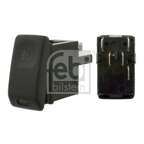 FEBI BILSTEIN Comutator, proiector ceata 15626 cumpărați online 24/24