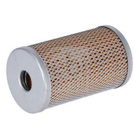 koop FEBI BILSTEIN Hydraulische filter, besturing 15761 op elk moment