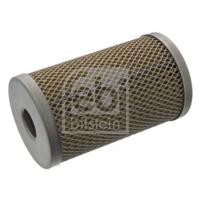 compre FEBI BILSTEIN Filtro hidráulico, direcção 15761 a qualquer hora
