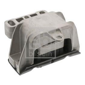 FEBI BILSTEIN Lagerung, Automatikgetriebe 15910 Günstig mit Garantie kaufen