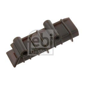 FEBI BILSTEIN направляваща шина (плъзгач), ангренажна верига 17072 купете онлайн денонощно