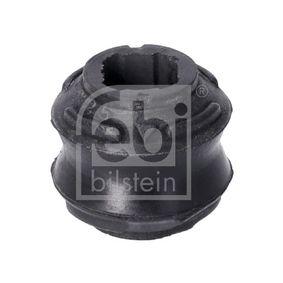 Supporto, Barra accoppiamento stabilizzatore FEBI BILSTEIN 17471 comprare e sostituisci