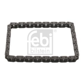 buy FEBI BILSTEIN Chain, oil pump drive 17653 at any time