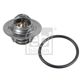 buy FEBI BILSTEIN Thermostat, coolant 17890 at any time